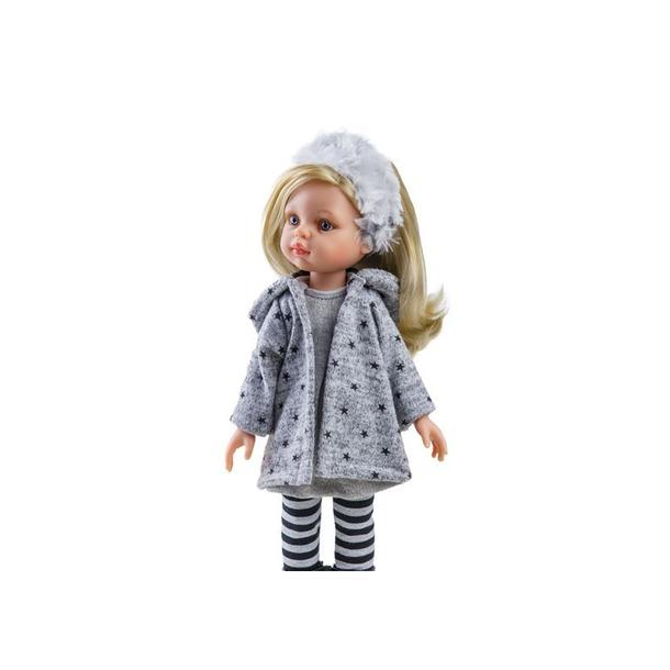 Известные испанские марки кукол от компании Diversal (Доставка из Испании)