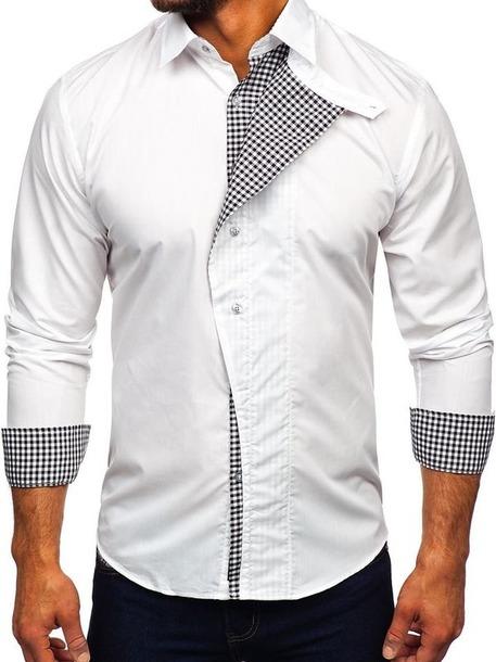 Denley - польский магазин мужской одежды!!! На сайте скидки до 70% При заказе 3-х и более вещей, ТР будут снижены вполовину!!!