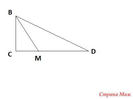 Решить задачу по геометрии катеты треугольника уравнение кривой совокупного спроса решение задач