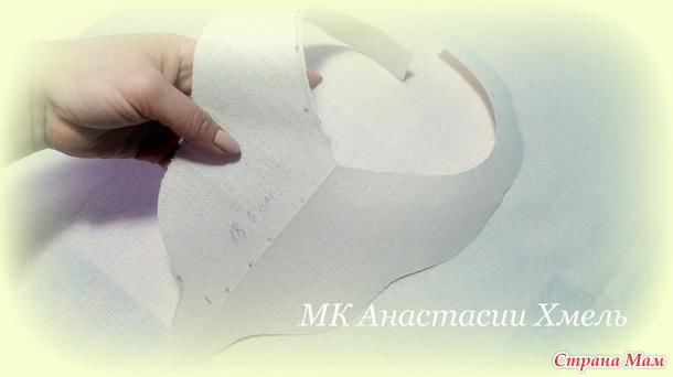 Продам МК Колье Авантюрин  в технике ирландское кружево