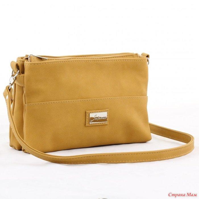 092f872ce3e0 Женские сумки Saloмея-неповторимый стиль и прекрасное качество. Новинки на  лето!