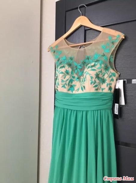 841382527c29bc3 Да и стоит ли вообще покупать пару под цвет платье, если на один раз то  всего? Что посоветуете и что сами в итоге брали?