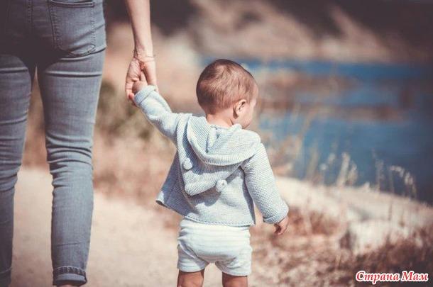 «Дети больше не нужны». Мнение мамы двоих детей о том, почему в мире все больше чайлдфри