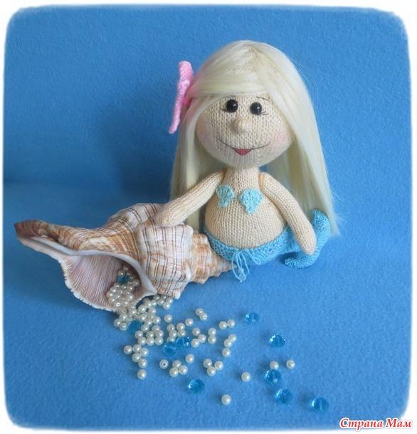 Черная пятница!!! Вязаные крысики и другие игрушки. Распродажа. Россия
