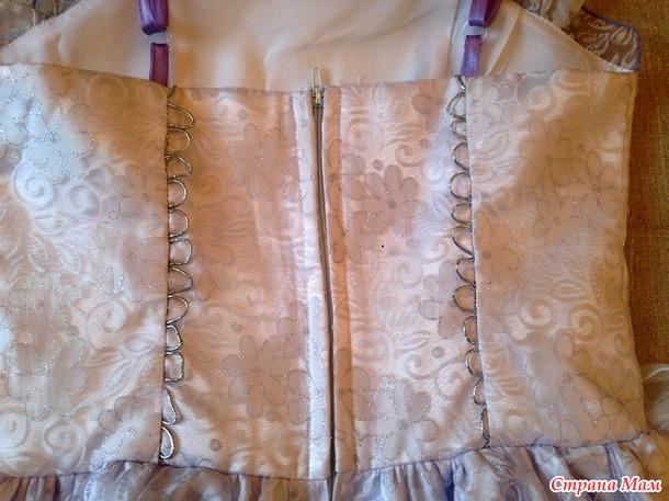 Платья  для  девочки  34 - 40  размеры  Россия