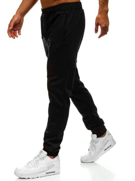 Добираем минималку! Denley - польский магазин мужской одежды!!! На сайте скидки до 70%