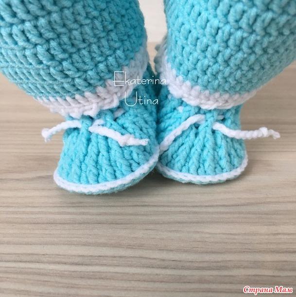 Костюмчики для кукол baby born № 13