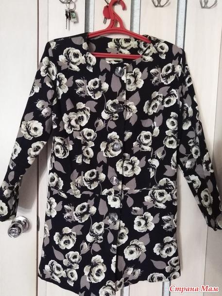 Россия. Продам б. у верхнюю одежду девушке, женщине очень дешево!