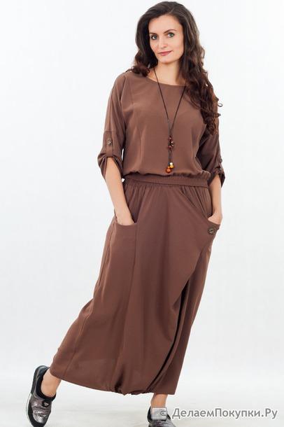 ТМ Ме Леди (Киргизия). Платья, блузки, юбки, брюки, костюмы. Низкие цены, хорошие отзывы.