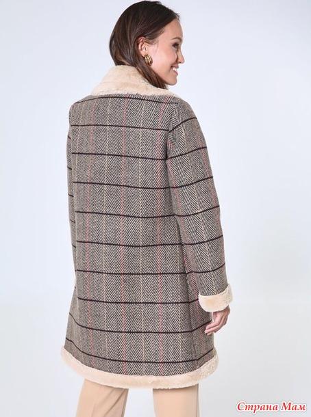 Только 21 и 22 октября доп. скидка 30% с каждого заказа. Venca-испанская мода, доступная каждому! Скидки до 80%