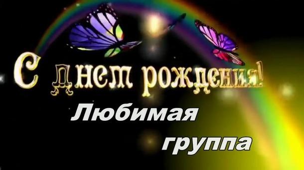 Зайчик Тёпа ( Осенний конкурс)