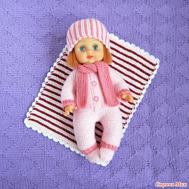 """Процесс преображения """"уставших"""" кукол/пупсов. Было/стало"""