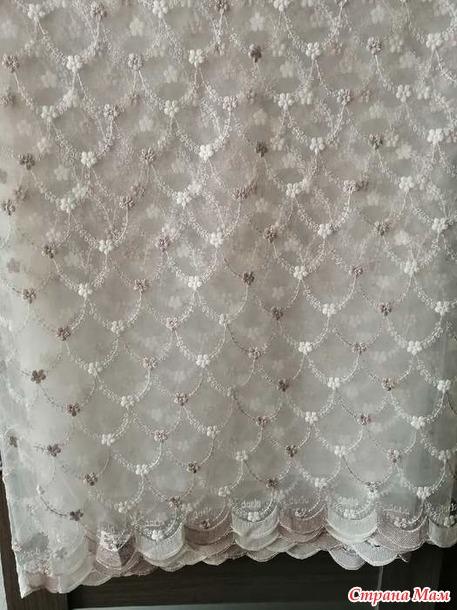 Куплю ткань из пакистана оксфорд материал что это