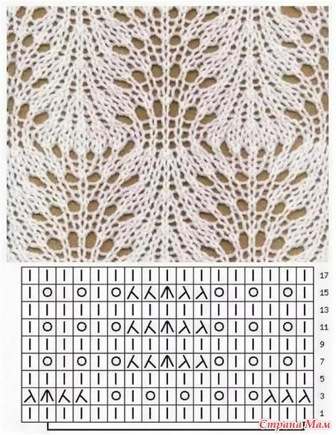 Шарфы-палантины из ровницы мультиколор