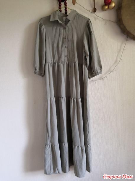 Продам женскую одежду