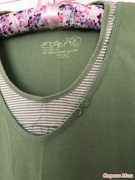 продам одежду женскую 42-44 р. Недорого Россия