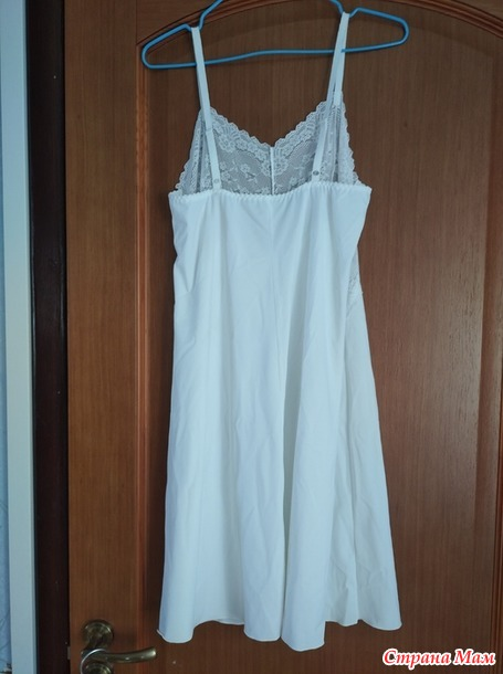 Продам женскую одежду 50-52 рр. Россия.